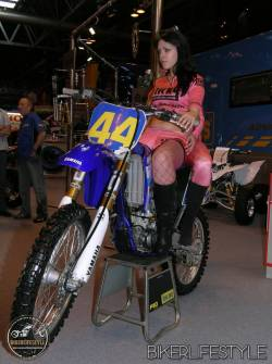 motorcyclelive00094