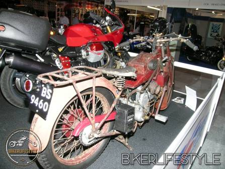 motorcyclelive00099