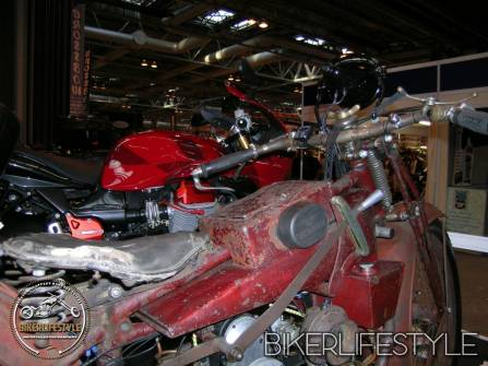 motorcyclelive00101
