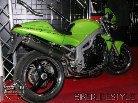 motorcyclelive00104
