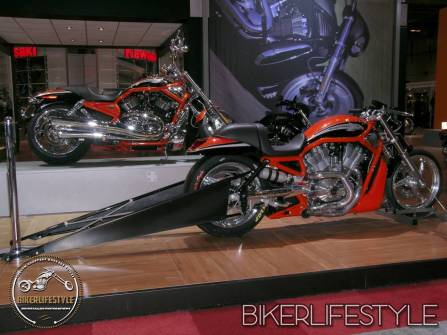 motorcyclelive00109