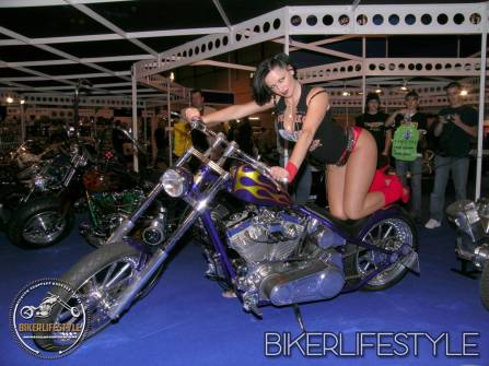 motorcyclelive00112