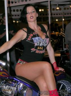 motorcyclelive00114