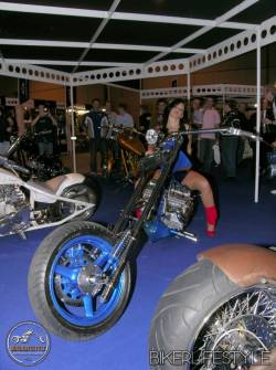 motorcyclelive00127