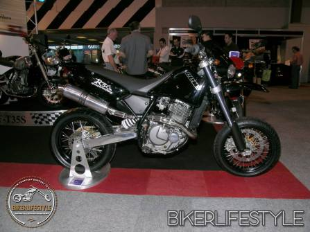 motorcyclelive00139