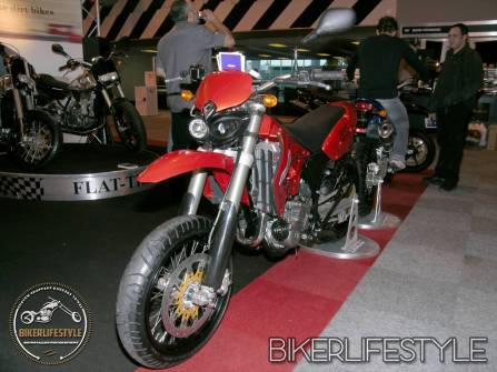 motorcyclelive00140