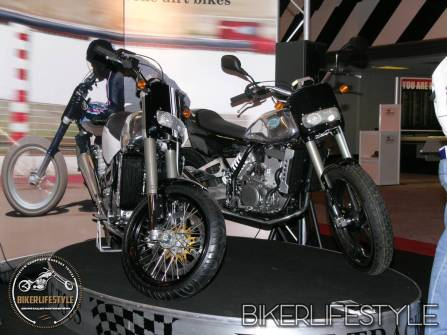 motorcyclelive00141