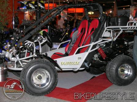 motorcyclelive00142