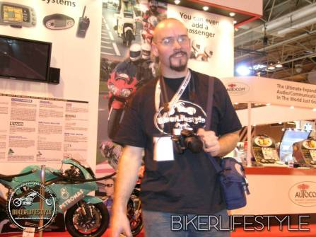 motorcyclelive00147