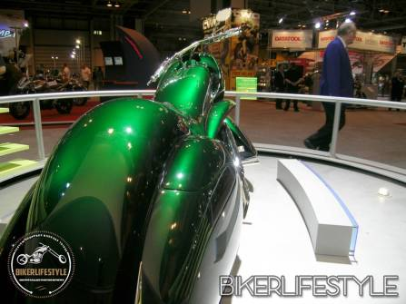 motorcyclelive00150
