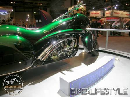 motorcyclelive00151