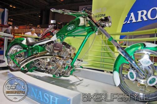 NEC-motorcyle-show002