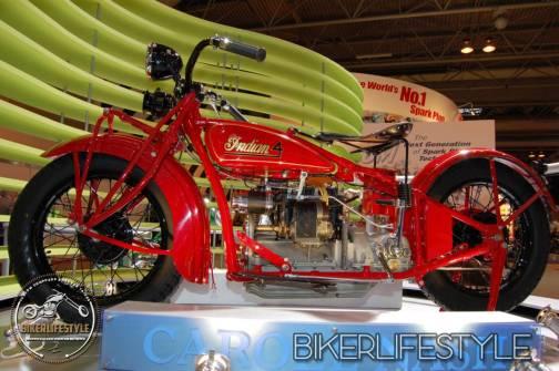 NEC-motorcyle-show007