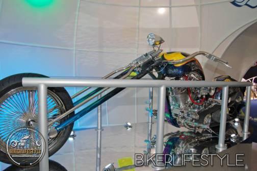NEC-motorcyle-show010
