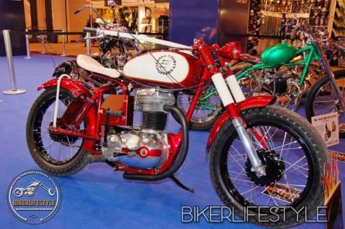NEC-motorcyle-show014