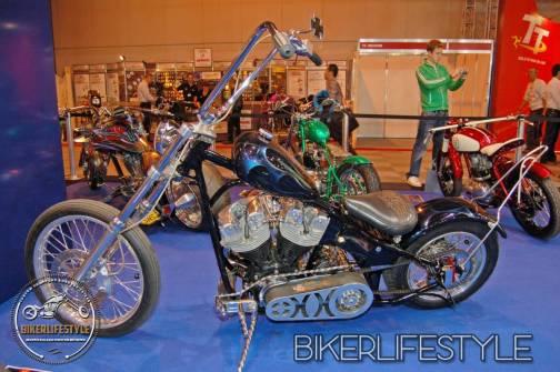 NEC-motorcyle-show017