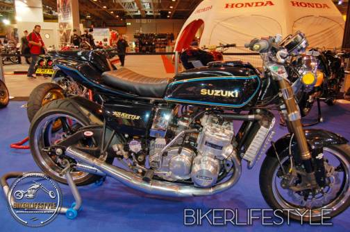 NEC-motorcyle-show021