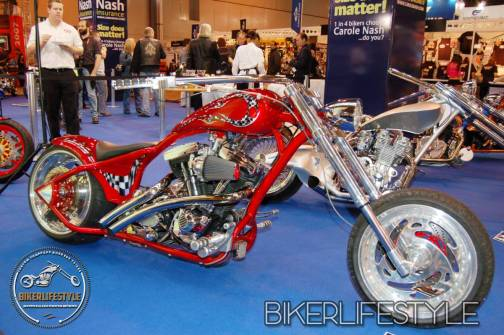 NEC-motorcyle-show025