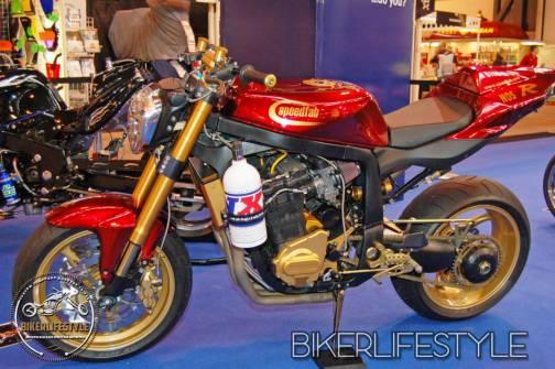 NEC-motorcyle-show028