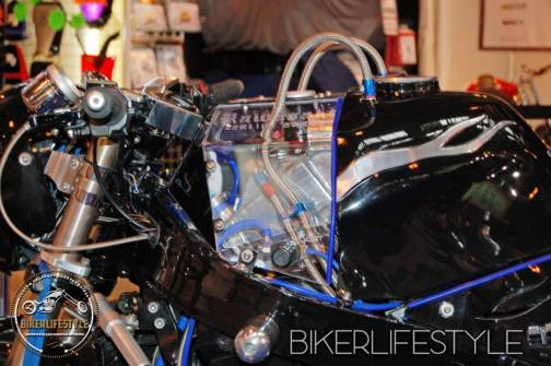 NEC-motorcyle-show030