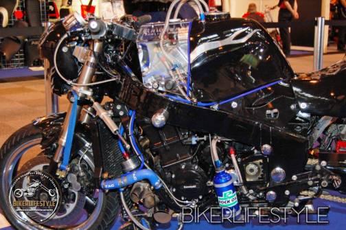 NEC-motorcyle-show031