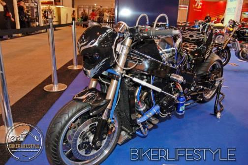 NEC-motorcyle-show032