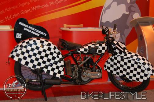 NEC-motorcyle-show035