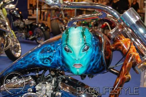 NEC-motorcyle-show041
