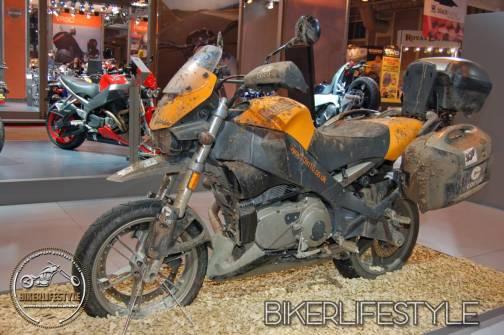 NEC-motorcyle-show056