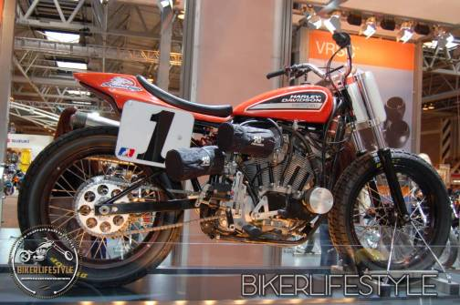 NEC-motorcyle-show058