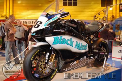 NEC-motorcyle-show064