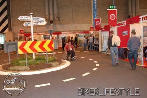 NEC-motorcyle-show068