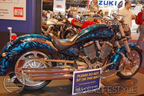 NEC-motorcyle-show076