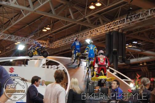 NEC-motorcyle-show078