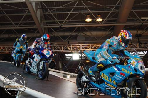 NEC-motorcyle-show079