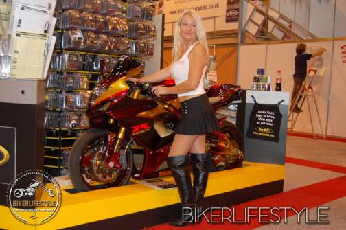 NEC-motorcyle-show086