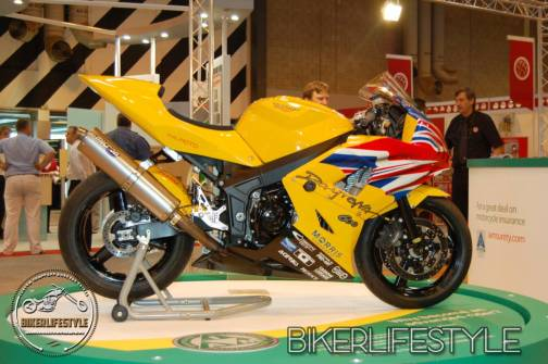 NEC-motorcyle-show087