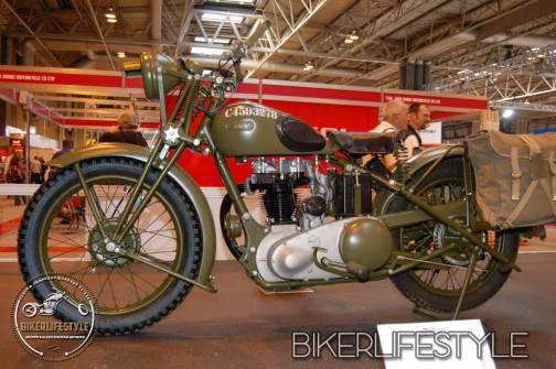 NEC-motorcyle-show088