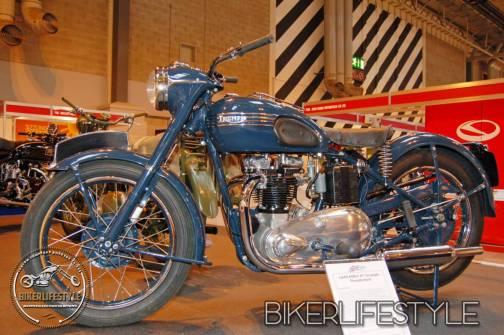 NEC-motorcyle-show089