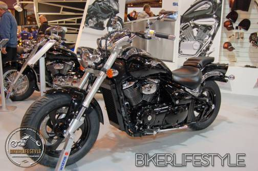 NEC-motorcyle-show090