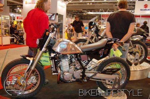 NEC-motorcyle-show093