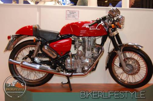 NEC-motorcyle-show094