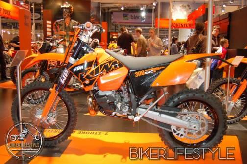 NEC-motorcyle-show097