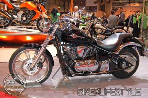 NEC-motorcyle-show101