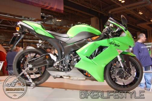 NEC-motorcyle-show103