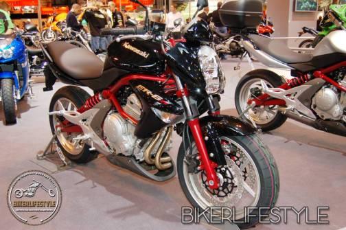 NEC-motorcyle-show104