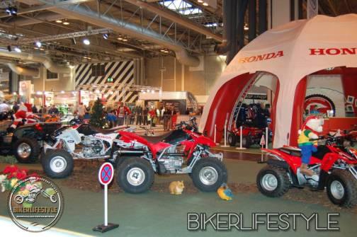 NEC-motorcyle-show108