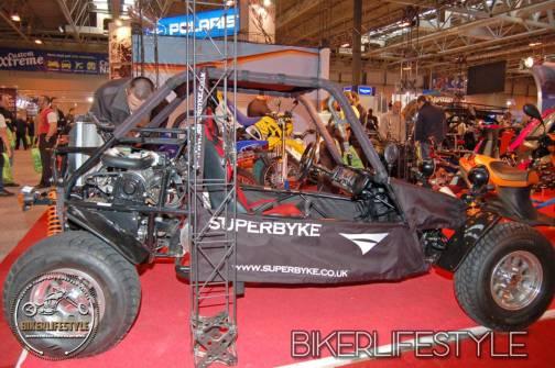 NEC-motorcyle-show109