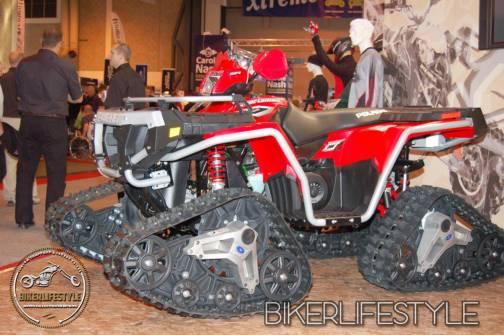 NEC-motorcyle-show110