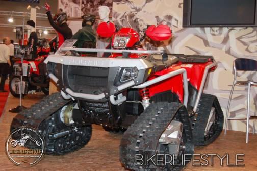 NEC-motorcyle-show111